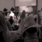 Worship 01 - lowres